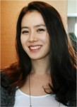 Son Ye-jin (손예진)'s picture