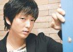 Lee Joon-ki (이준기)'s picture