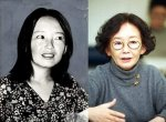 Kim Su-hyun (김수현)'s picture