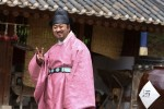 The Royal Tailor (상의원)'s picture