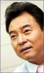 Lim Seon-taek's picture