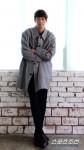Kang Dong-won's picture