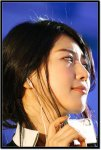 Son Ji-won's picture