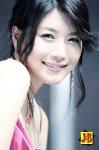 Son Ji-won (손지원)'s picture
