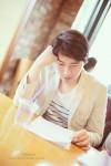 Baek Gwang-doo (백광두)'s picture