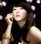 Jeon Ji-hyeon (전지현)'s picture