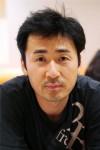 Han Beom-hee (한범희)'s picture