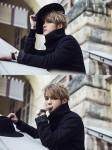 Kim Jae-joong's picture
