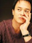Jo Min-ki (조민기)'s picture
