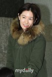 Lee Young-ae (이영애)'s picture
