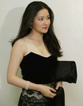 Lee Young-ae's picture
