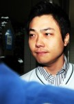 Lee Seong-jin's picture
