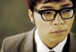 Kim Jisoo (김지수)