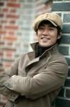 Kim Sung-soo (김성수)'s picture