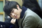 Seo Min-woo's picture