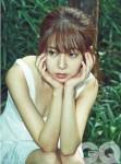 Baek Jin-hee's picture