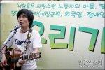 Yeon Yeong-seok (연영석)'s picture