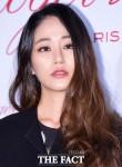 Kim Hyo-jin's picture