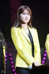 Choi Soo-young's picture