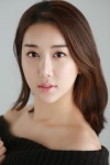 Shin Soo-jeong (신수정)'s picture