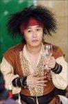 Kim Byeong-man (김병만)'s picture