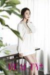 Jeong Yoo-mi's picture