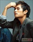 Lee Ki-chan (이기찬)'s picture