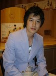 Jo Hyeon-jae's picture