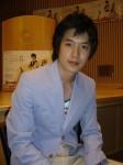 Jo Hyun-jae (조현재)'s picture
