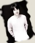 Jo Hyeon-jae (조현재)'s picture