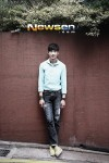 Park Sung-hoon's picture