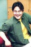 Kim Jin-soo (김진수)'s picture