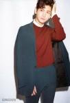 Max's picture