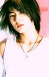 Jun Jin (전진)'s picture