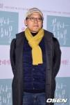 Kim Seong-hoon (김성훈)'s picture