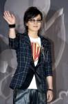 Seo Taiji's picture