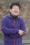 Kim Chang-wan's picture