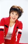 Kim Bi-bi (김비비)'s picture