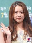 Han Eun-seo's picture