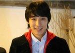 Jin I-han (진이한)