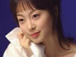 Han Ye-seul (한예슬)'s picture