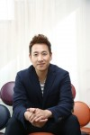 Lee Seon-gyoon's picture
