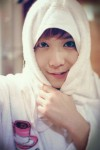 Lee Hong-gi's picture