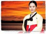 Toji, the Land (토지)'s picture