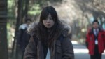 Lucid Dream - Short Film