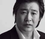 Han Ki-jung (한기중)