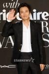 Kim Nam-gil's picture