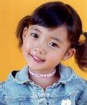 Jung Da-bin (정다빈)'s picture