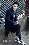 Kim Rae-won's picture