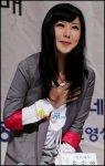 Yoo Soo-yeong (유수영)'s picture